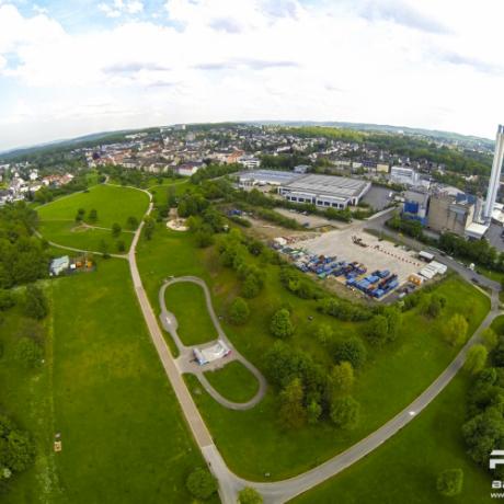 spielplatz-hamecke-park-hagen-mit-wasserspielplatz-in-hagen_1545656410796